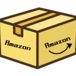 Amazonで安全にアダルトグッズを買う方法